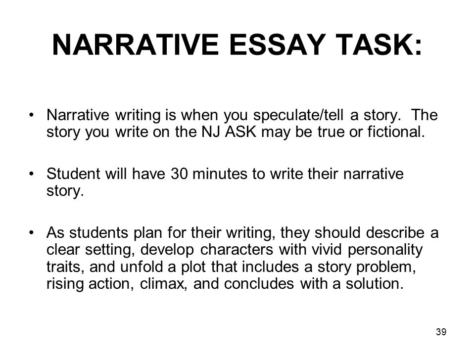 write an essay in 30 minutes Great written, however nice to read such articles and yes, great suggestion to write posts within 30 minutes for the newbies but through writing article, thinking, and researching takes some time but through great written thanks a lot for the article.