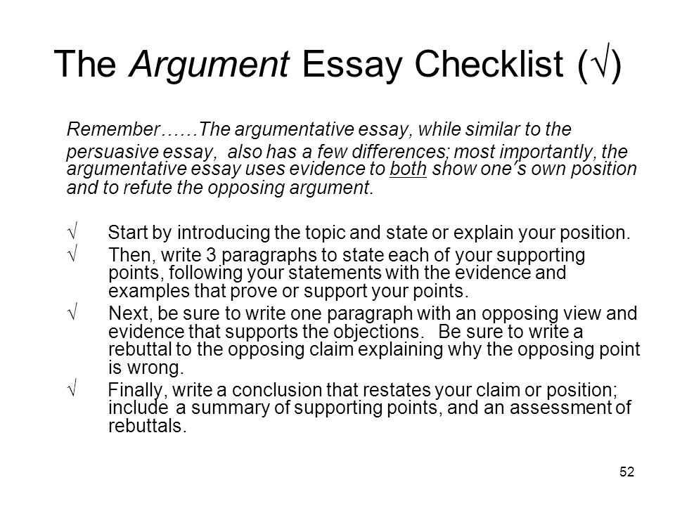 english 10 persuasive essay topics Most unique and persuasive essay topics available online 20if you searched in the net for some good essay topics, you probably noticed how rare it is to find beautiful and informative topics.