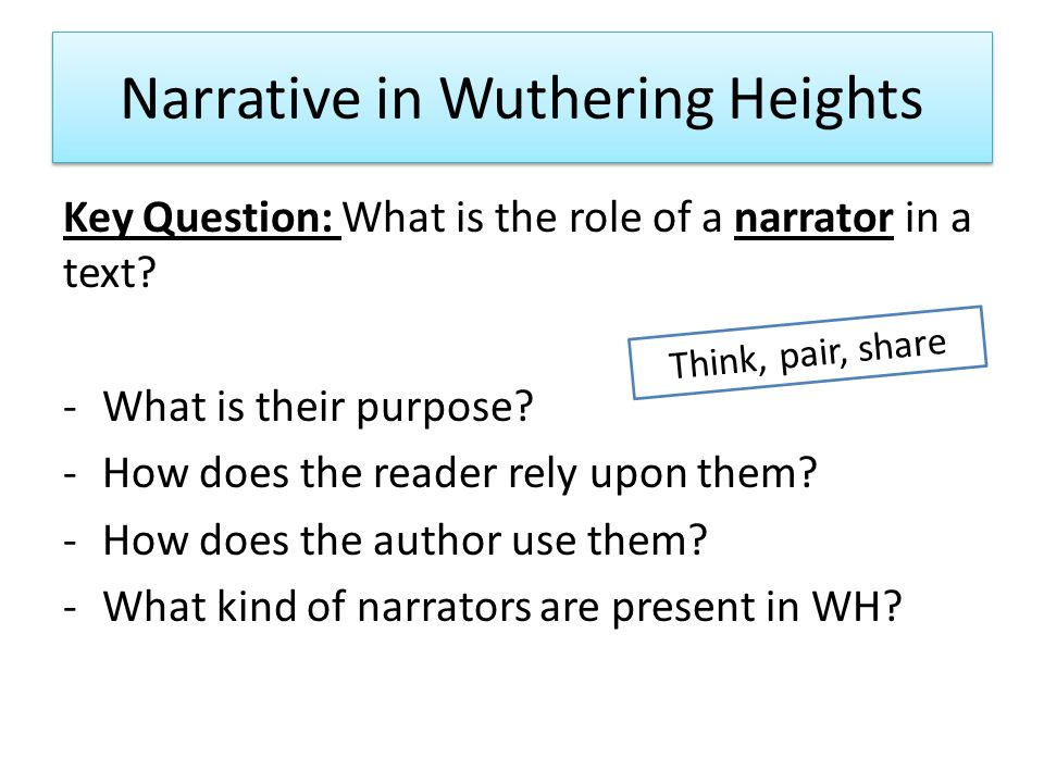 wuthering heights thesis statements Thesis statement format wuthering heights we work exceptionally with native english speaking writers from us, uk, canada and australia that have degrees in different.