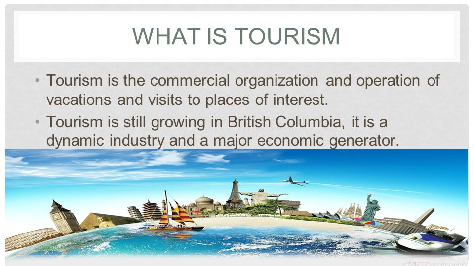 what is agro tourism tourism essay We could help you bring in info that is relevant to your study level and also ensure that your tourism essay is an informative and interesting one.
