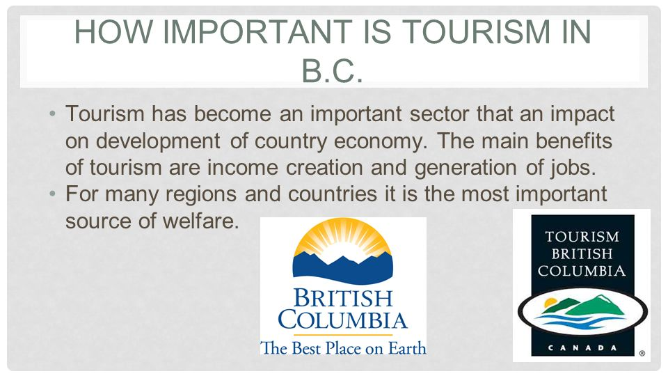 how important is tourism and agriculture On these pages we have assembled a variety of statistics documenting the size, characteristics and economic importance of tourism to the state and sub-regions of michigan.