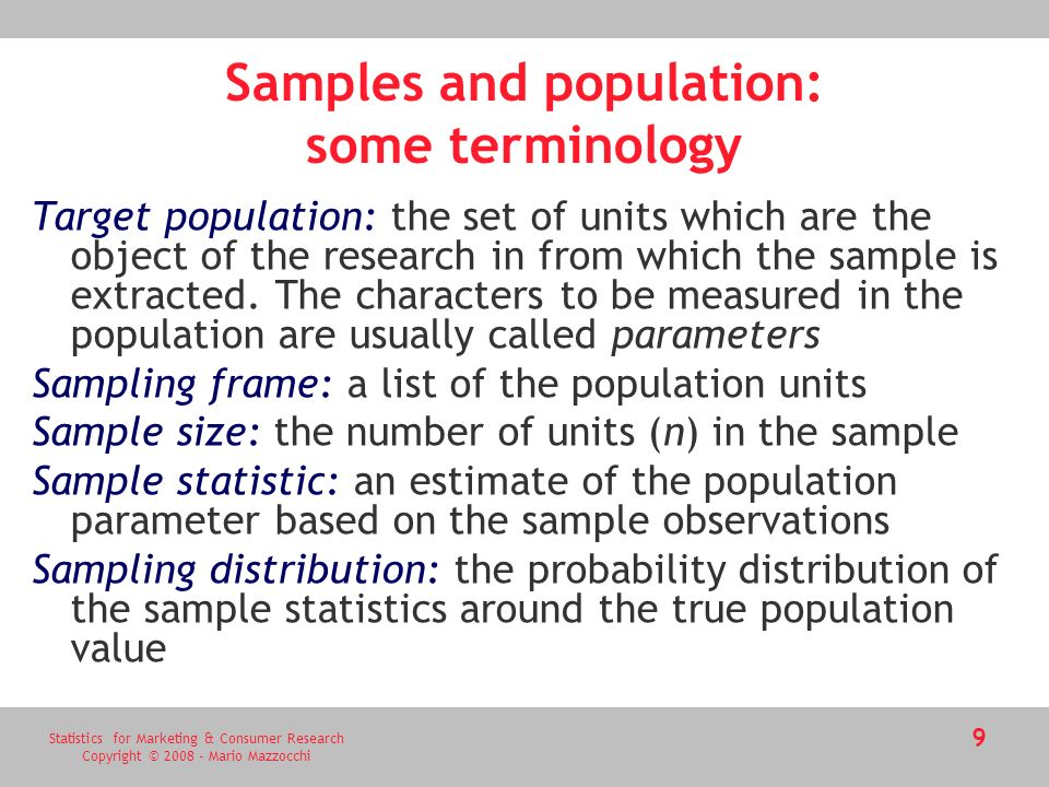 target population in research pdf