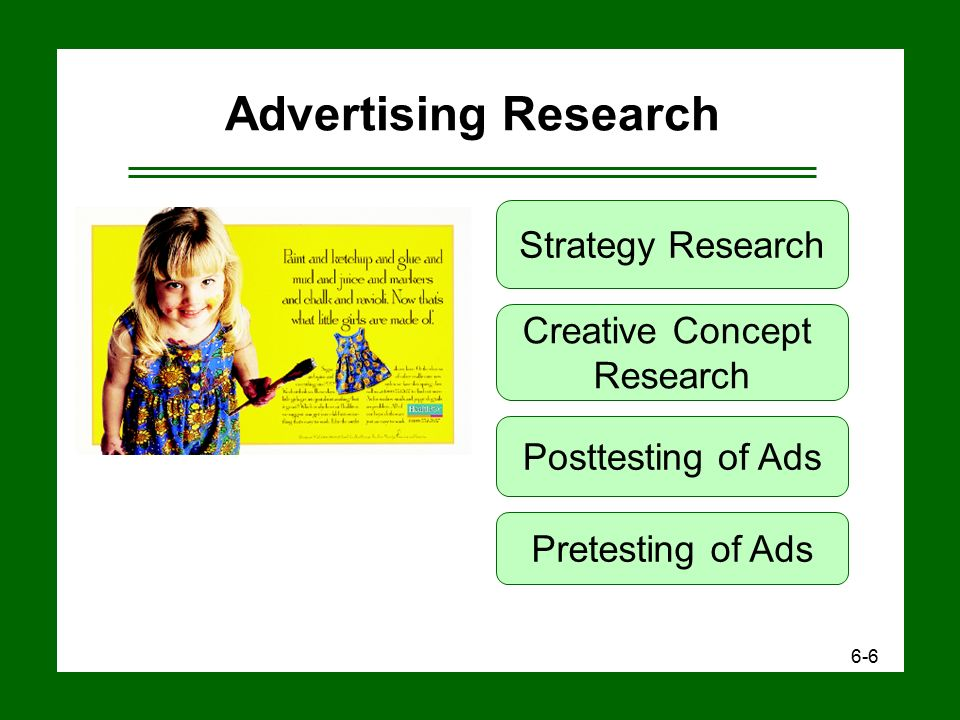 advertising strategy essay 5 Assignment steps develop a minimum 700-word branding strategy and marketing mkt571 week-5 marketing communication and brand strategy and papers.