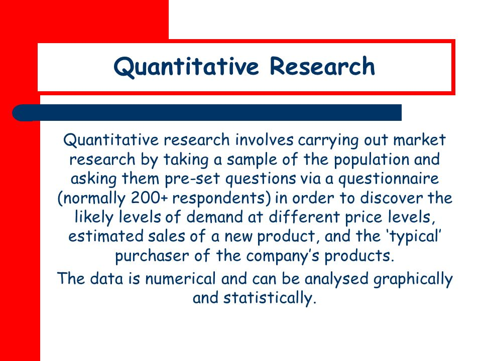 questionnaire in qualitative research pdf
