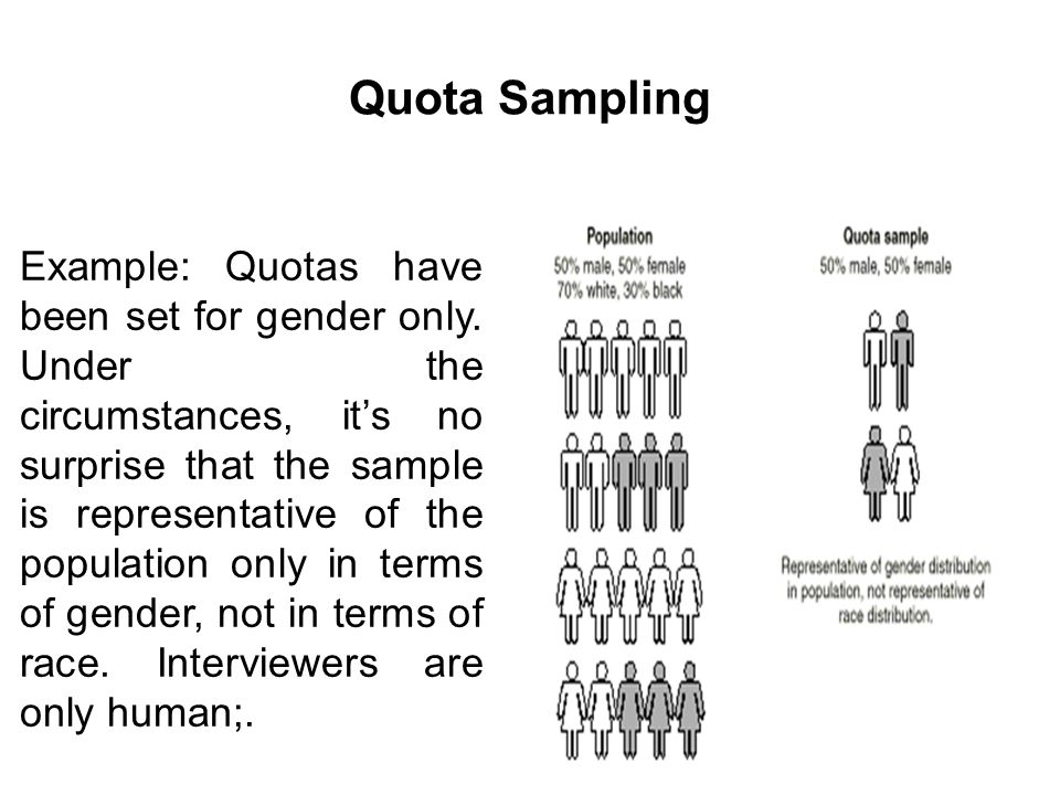 snowball sampling advantages and disadvantages pdf