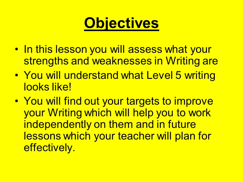 understanding your strengths and weaknesses How to handle the what are your strengths and weaknesses interview question includes example answers as well as what not to do when answering this question.