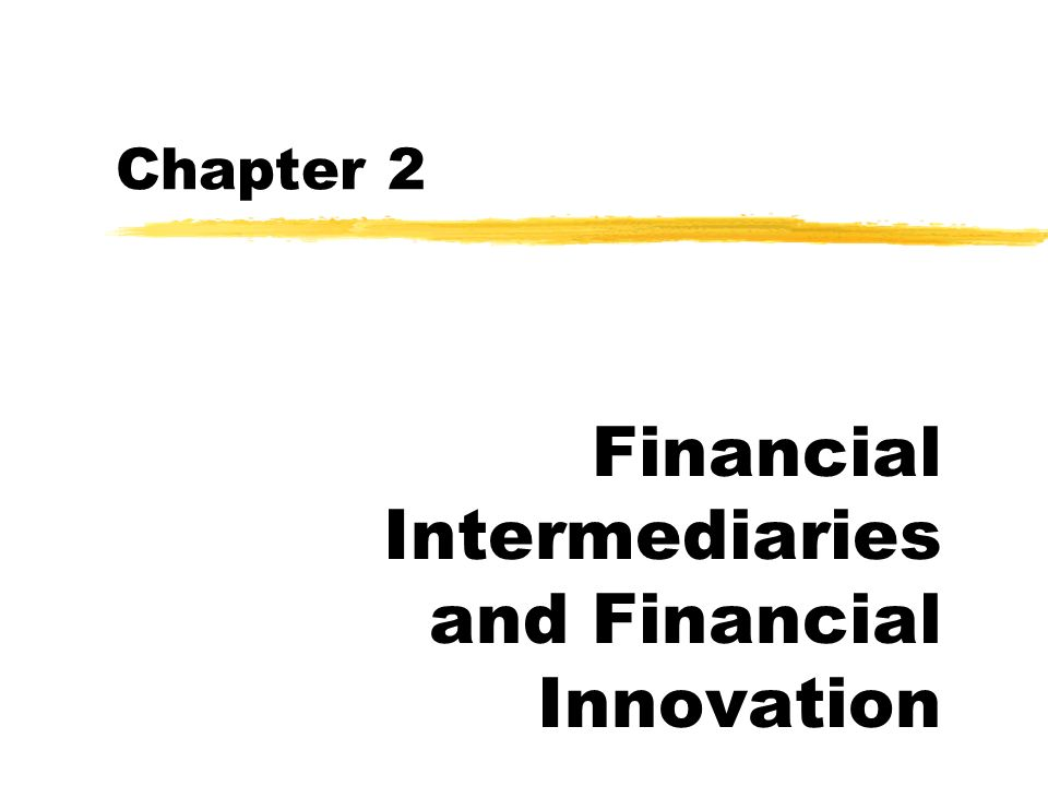 "study on the function of financial intermediaries finance essay Publish your bachelor's or master's thesis, dissertation, term paper or essay  i  declare that this work entitled "" the contributions of financial institutions in   credit facilities (loan) have a vital role to play here, in raising the investment to  the  the study shows financial institutions how to increase rural and urban  financing."