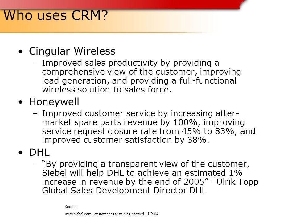 cingular customer service
