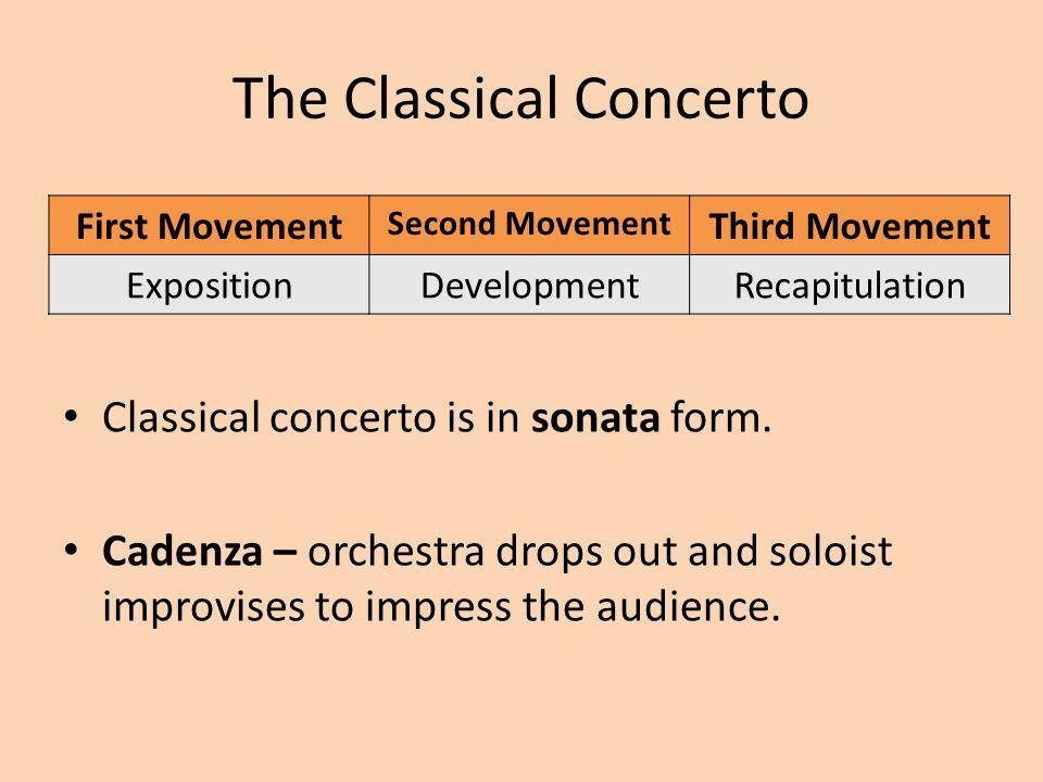 Orchestral Landmarks. - ppt video online download