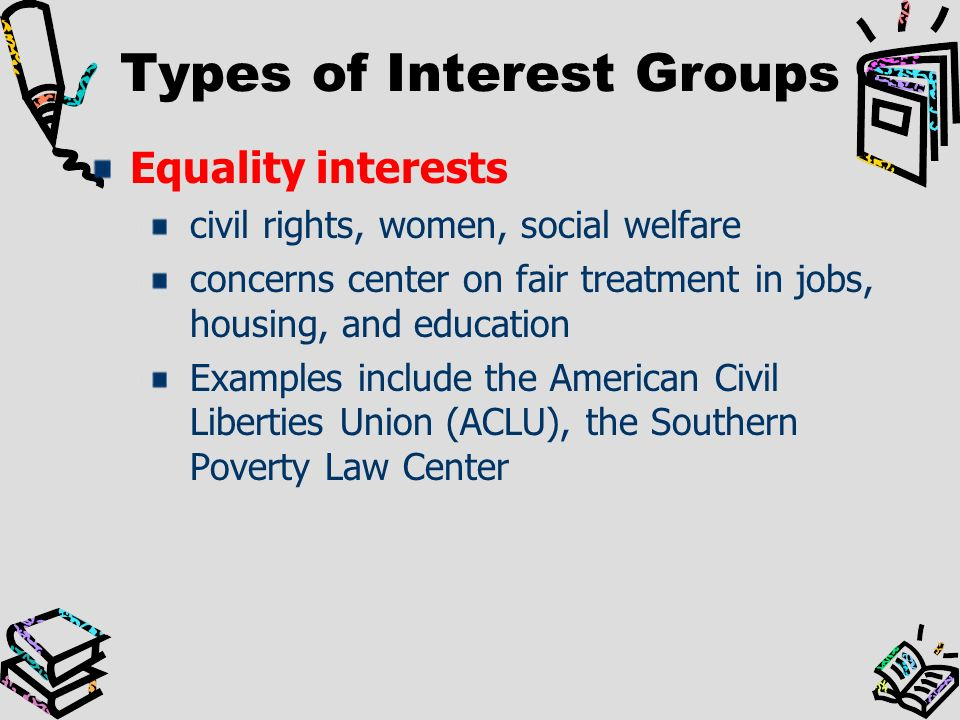 types of social inequalities The key for this type of explanation is that the relevant biological differences do not directly cause the gender inequality being explained, but have effects on social behavior and social organization that lead to gender inequality.