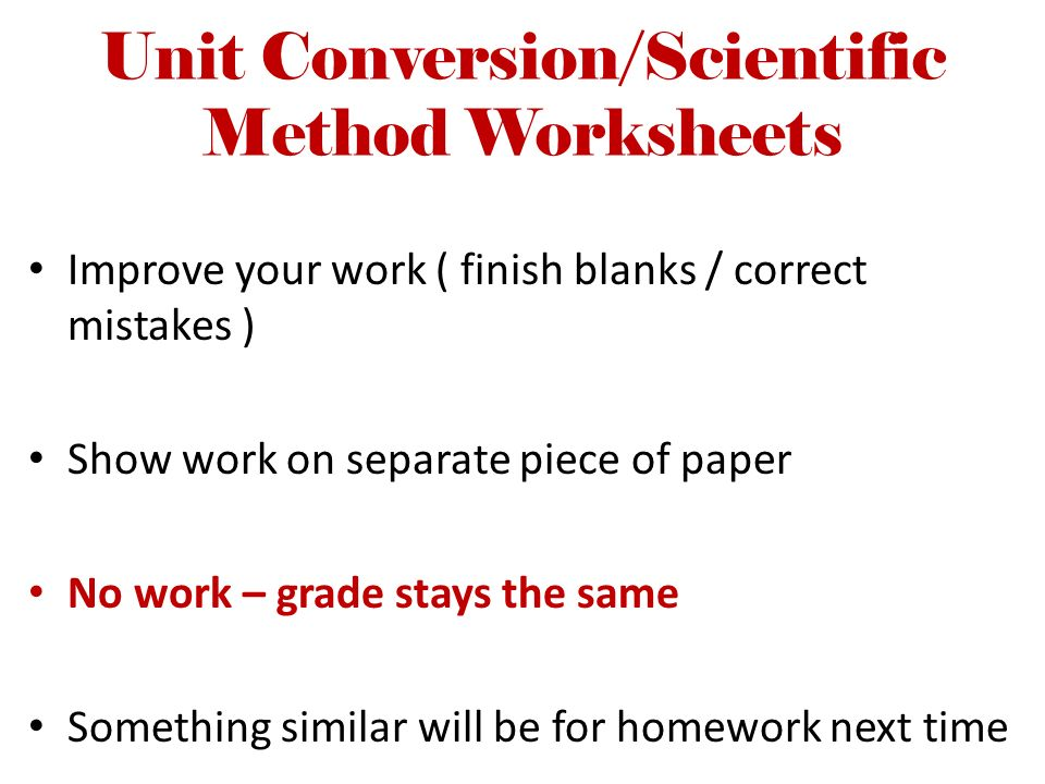 english test essay topics jscript