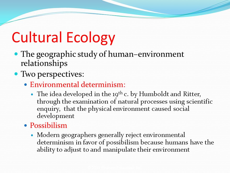 ecologically sustainable development in australia environmental sciences essay Environmental sustainability in interior design elements nur ayalp interior architecture and environmental design tobb economy and technology university.