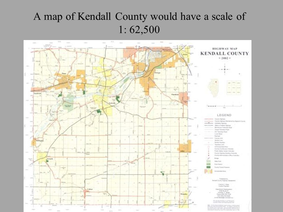 In your note book draw a map from OHS to Kendall 10 Theater ppt