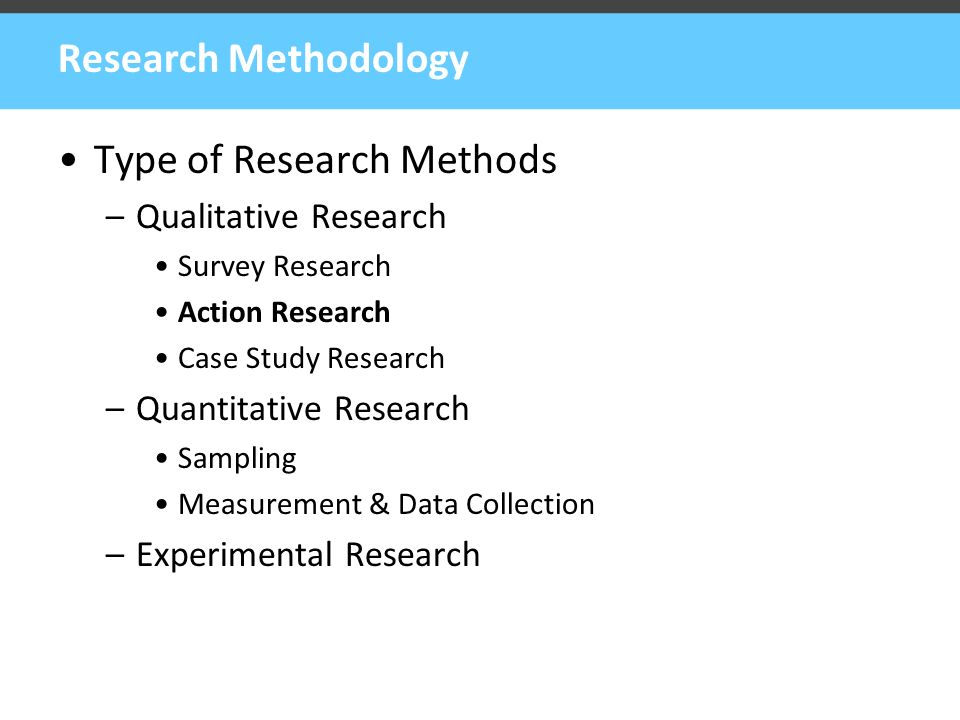 types of case study research data methodology And a discussion of data sources and triangulation to facilitate application of these principles, clear examples of research questions, study propositions and the different types of case study designs are provided keywords case study and qualitative method creative commons license this work is.