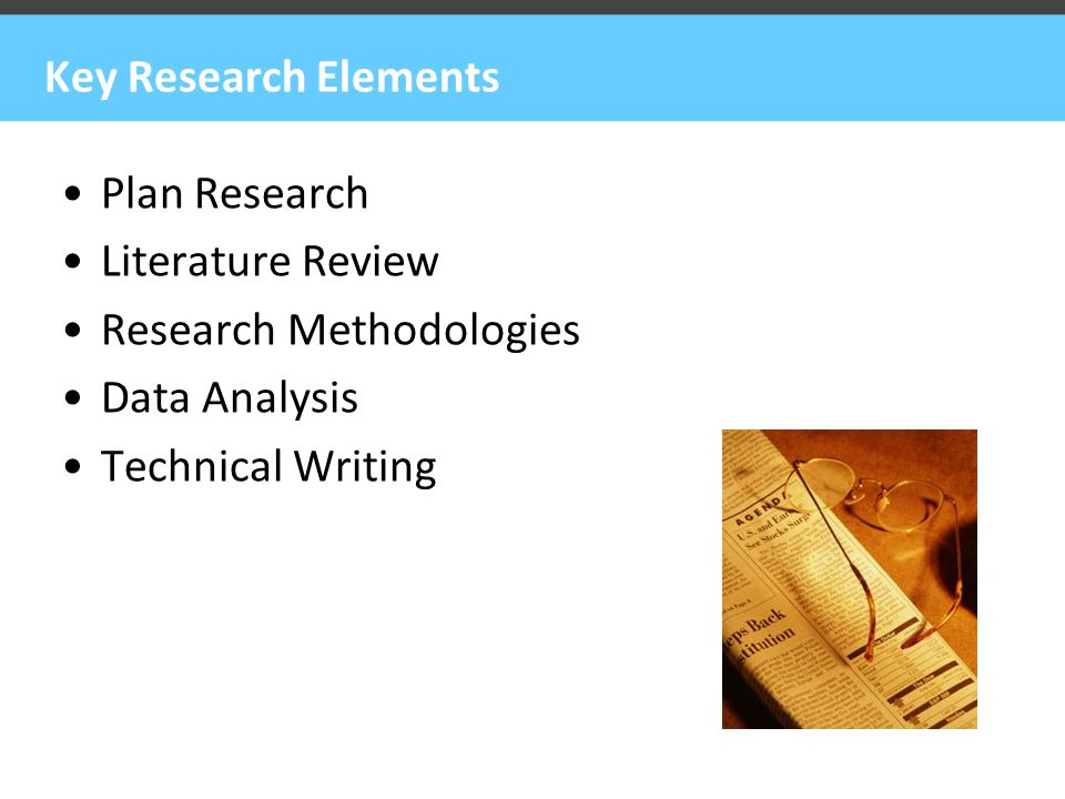 literature review on technical analysis Your toughest technical questions  what is the difference between literature review,  the expectations for a literature review, theoretical analysis and.