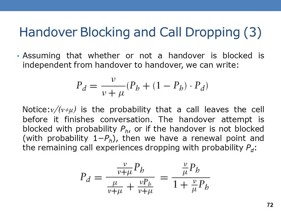"""call blocking probability thesis (iii) this thesis does not contain other persons"""" data, pictures, graphs or other information,  figure 30: call blocking probability in 10-period scheme."""