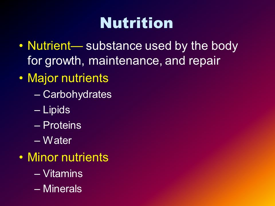 the important minerals for body growth They perform a range of functions related to the growth and maintenance of the human body as you can see, vitamins and minerals are very important for the body as they help perform several important functions related to maintenance and growth of the body.