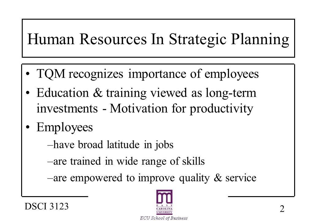 importance of training employees pdf