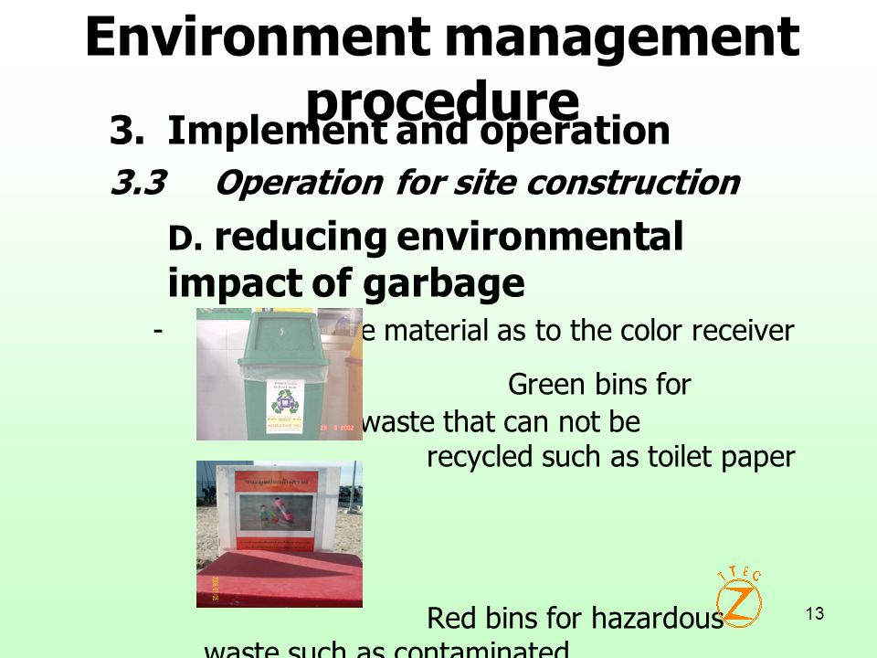 impact on the natural environment construction essay There's no single reason for or response to the complex environmental,  economic  careful attention to the environmental consequences of urban  development  to reduce their environmental load (for example, green  construction practices)  areas in harmony with natural systems the planning  principles he formulated.