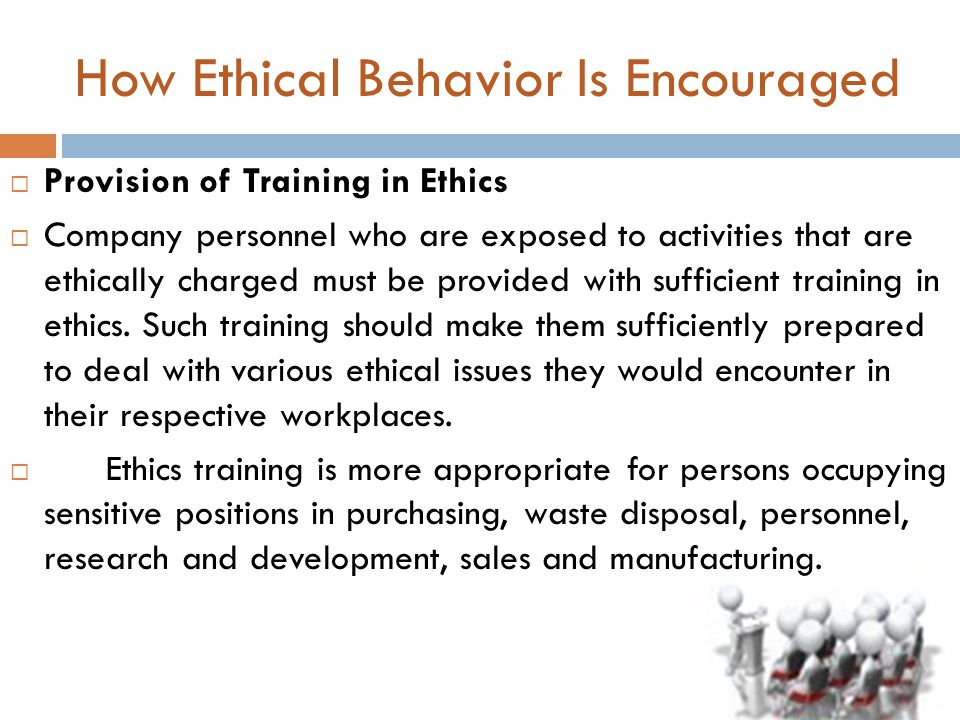 ethical problems to social psychologists encounter in conducting research While croxton and jayaratne (1999) noted that nasw's code of ethics did not specifically address research education at the time, it does provide the following guidance in standard 502(c): social workers should critically examine and keep current with emerging knowledge relevant to social work and fully use evaluation and research evidence.