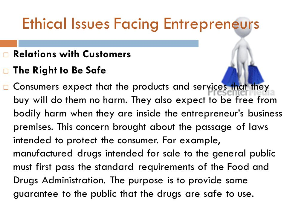 ethical issues faced by cadbury Ethical issues can result when someone takes advantage of travel policies examples include using an allotted per diem to purchase alcohol when it's stated in the employee manual that it's not .