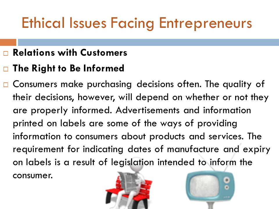 ethical issues in advertising philippines Case studies and scenarios illustrating ethical dilemmas in business, medicine, technology, government, and education.