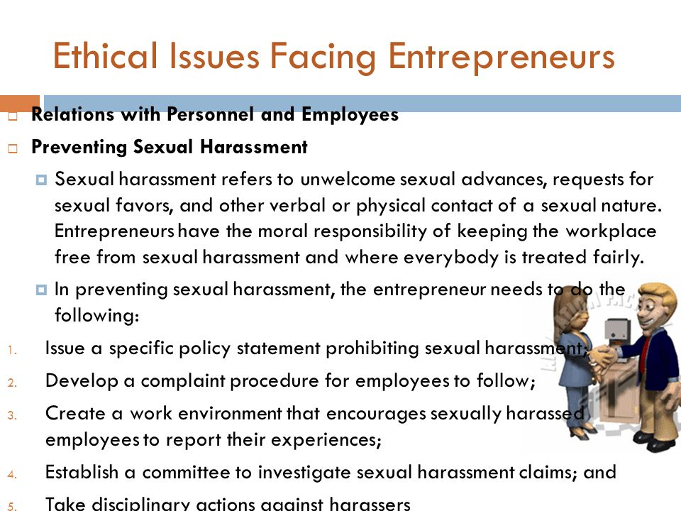 ethical issues facing businesses today Top ethical issues facing the general business distrustful of investing in businesses chroncom/top-ethical-issues-facing-general-business.