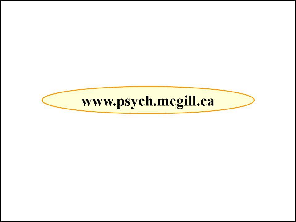 www.psych.mcgill.ca