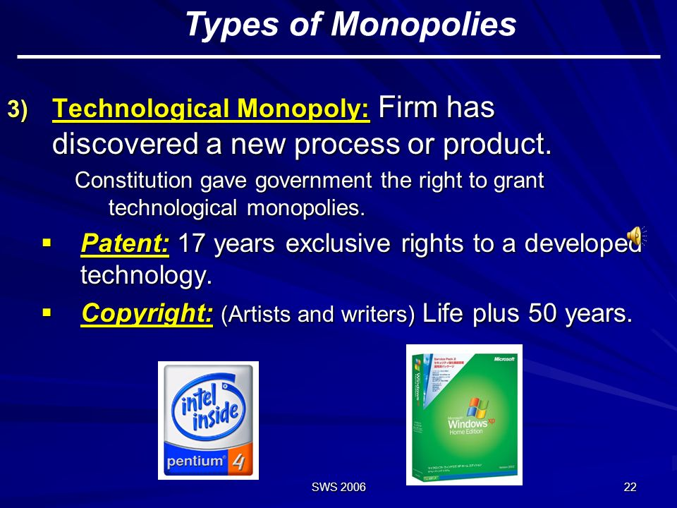 has technology monopolized society essay Industrial sociology essays (examples) china has benefited greatly from technology as it is now essay paper #: 33793566 human society.