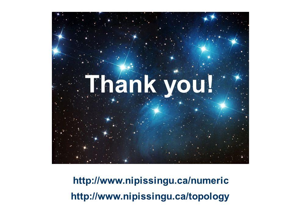 Thank you! http://www.nipissingu.ca/numeric