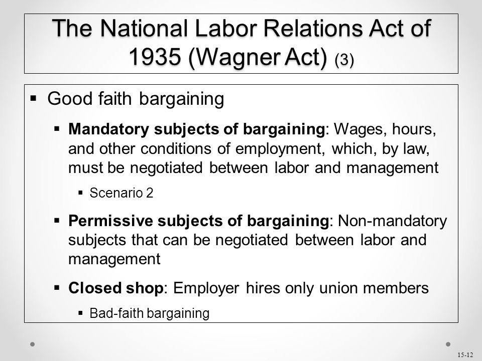 HUDGENS v. NATIONAL LABOR RELATIONS BOARD et al., 424 U.S. 507 (1976)