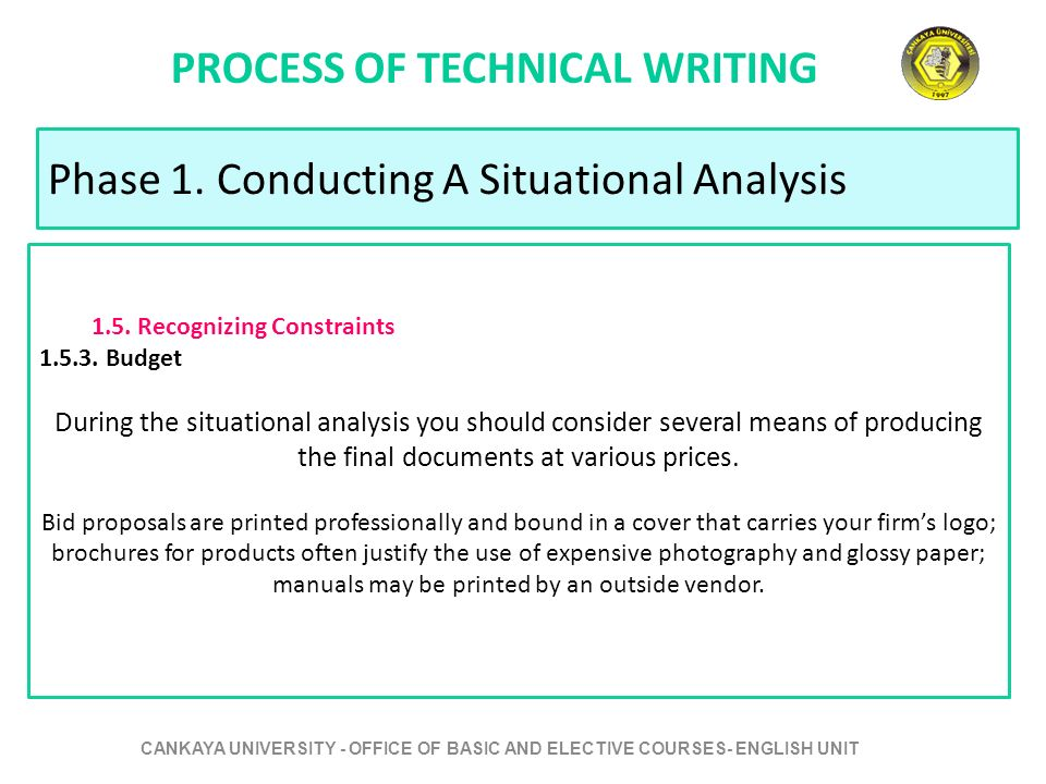 Technical Writing: Process and Product, 5th Edition