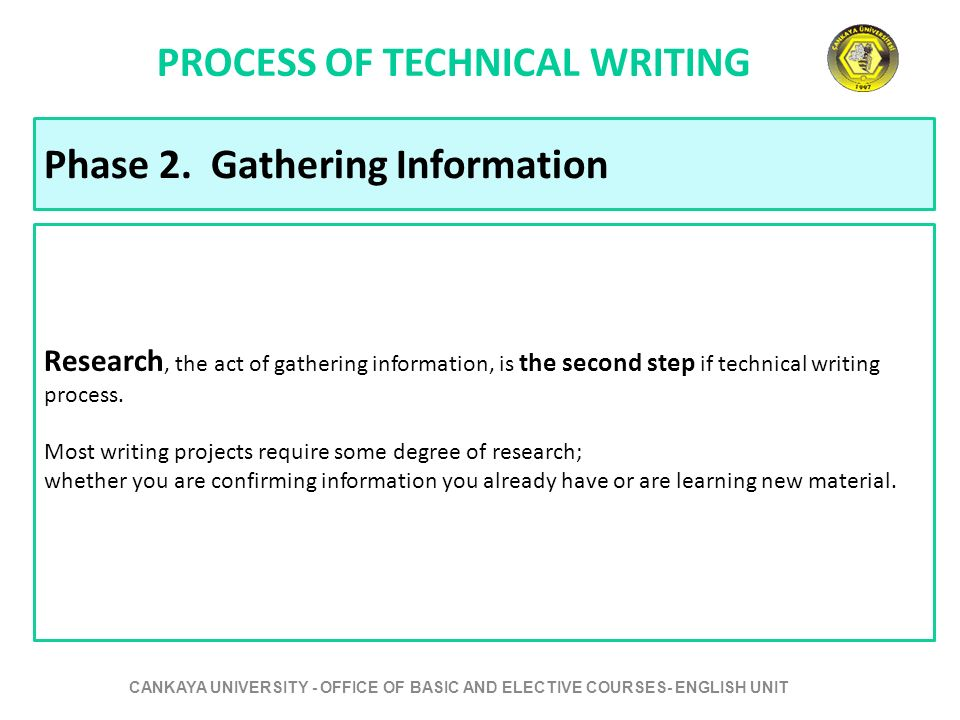 technical procedure writing Technical procedure for writing results statements version 6 digital/latent evidence section effective date: 11/07/2016 issued by digital/latent forensic scientist manager page 7 of 9 all copies of this document are uncontrolled when printed 5312 item (item number) was examined and the audio was clarified.