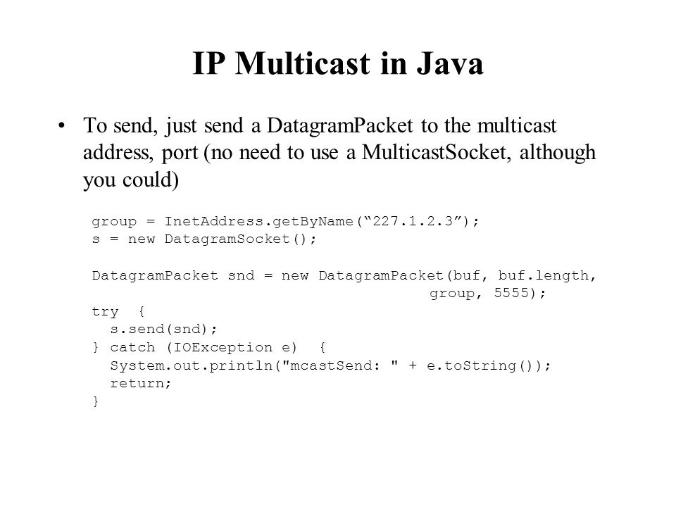 how to get public ip address in java