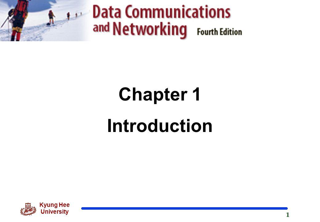 chapter 1 introduction 2 Technische universit ät m ünchen part i overview m bader: fundamental  algorithms chapter 1: introduction, winter 2011/12 2.