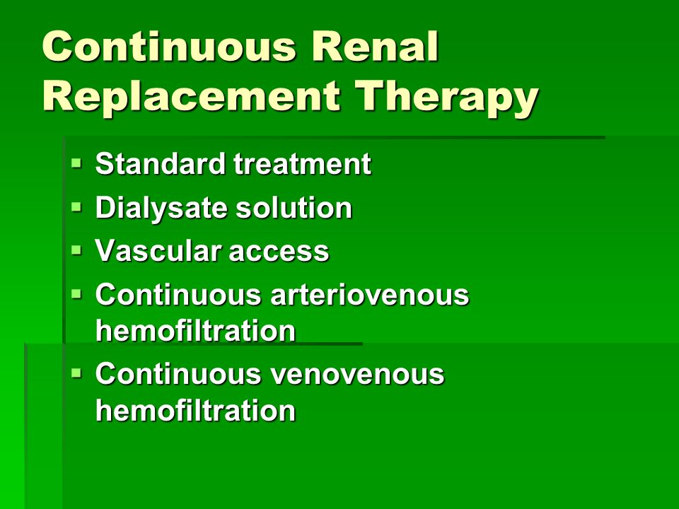 renal replacement therapy essay Essay renal nursing  renal replacement therapy heamodialysis  essay on renal transplant and medication compliance.
