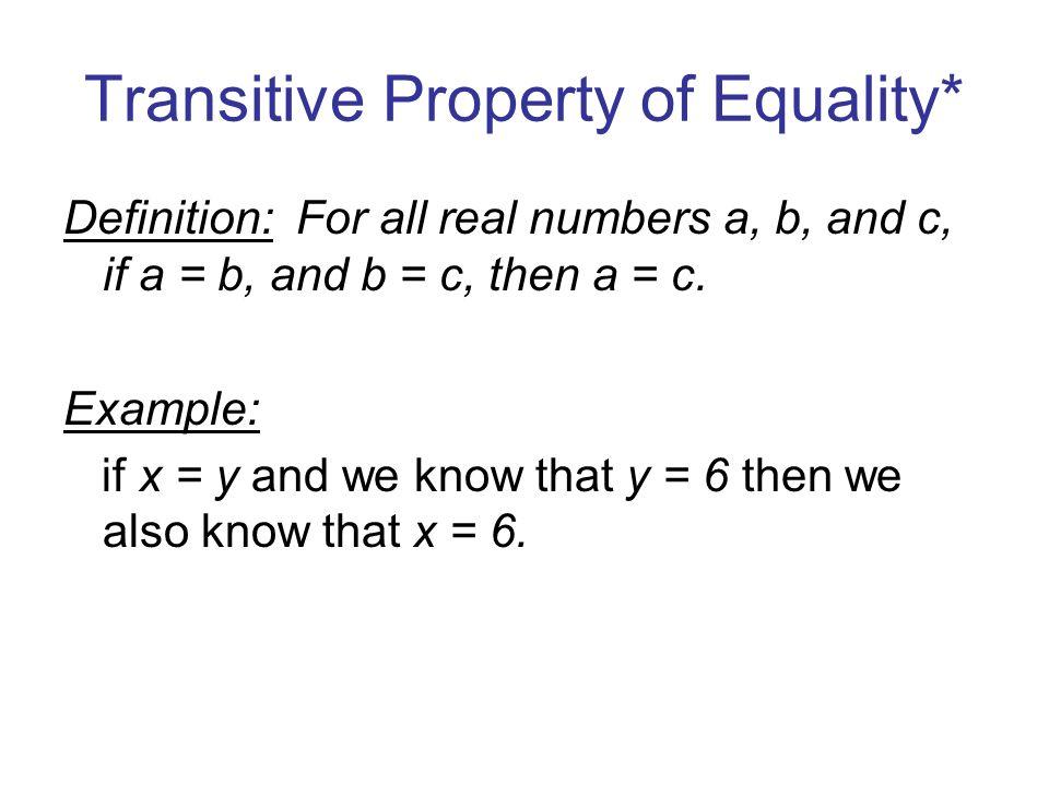 Drill #6 Simplify each expression: (c + d) – 5(c – 2d ...