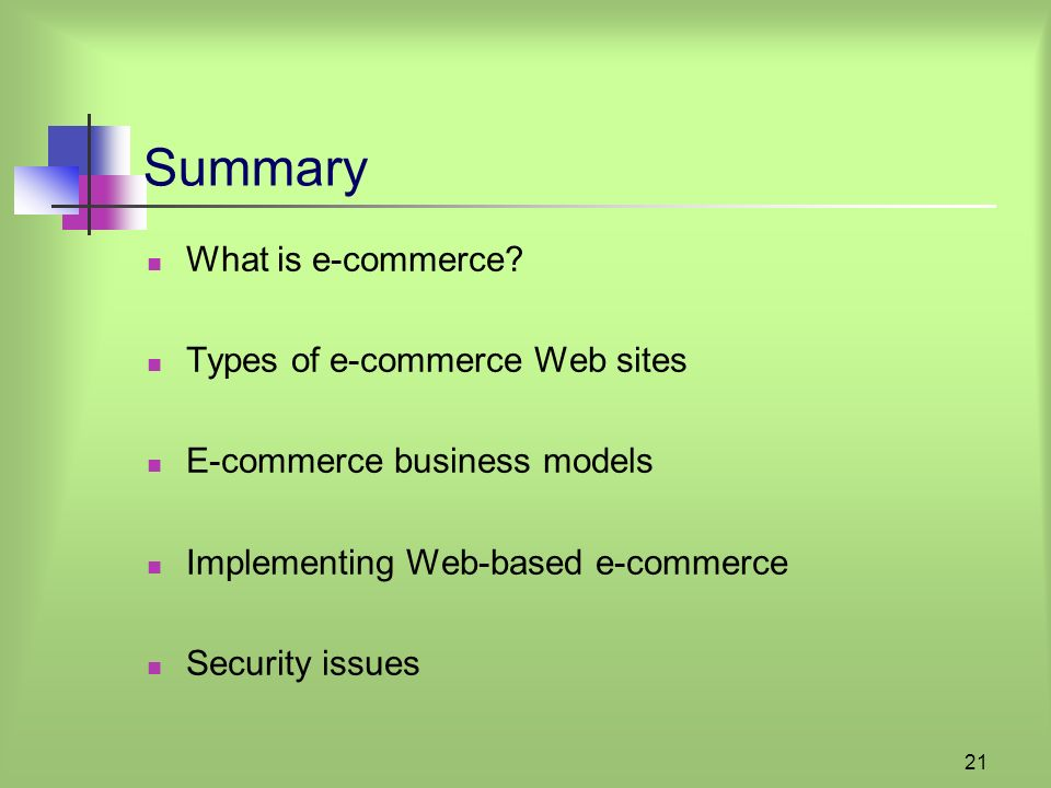 security issues of e-commerce essay Factors like safety and security of online money transaction being the  e- commerce, electronic commerce, advantages, challenges cite this article: dr c.