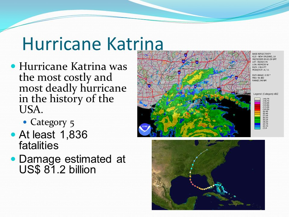the origins and devastating power of hurricanes The hurricane is most destructive during its first 12 hours onshore a typical eye measures 20 miles (32 kilometers) across the record for the most hurricanes in a season is 12, set in 1969.