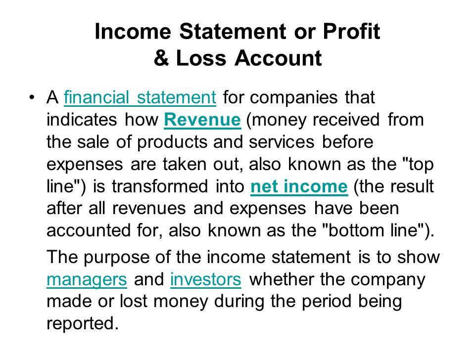 finance archive august 29 2017 chegg com