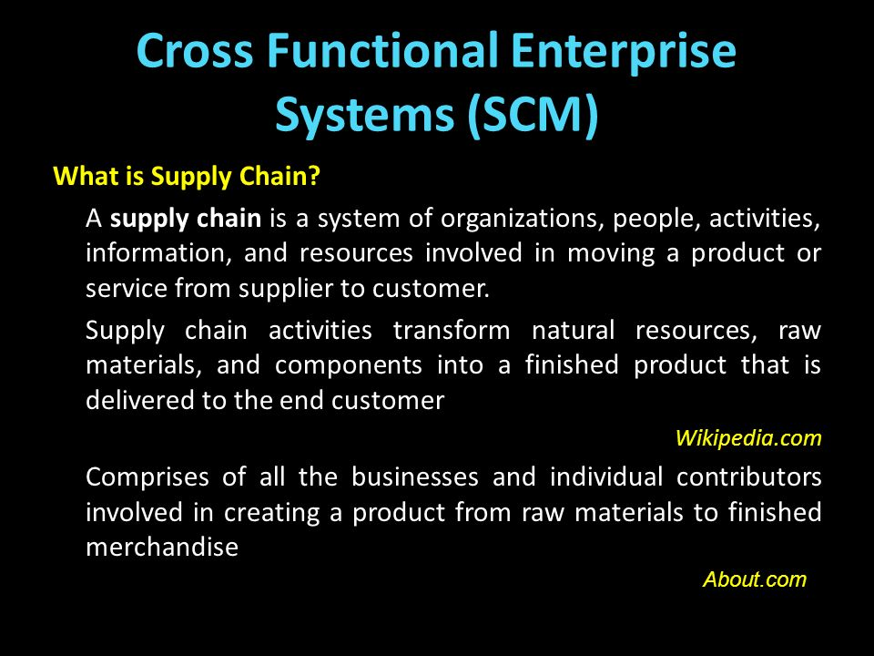 cross functional information system Cisdem is a cyber-information research program for decision making against network security threats it adopts an inter-disciplinary research view – spanning security, natural language processing.