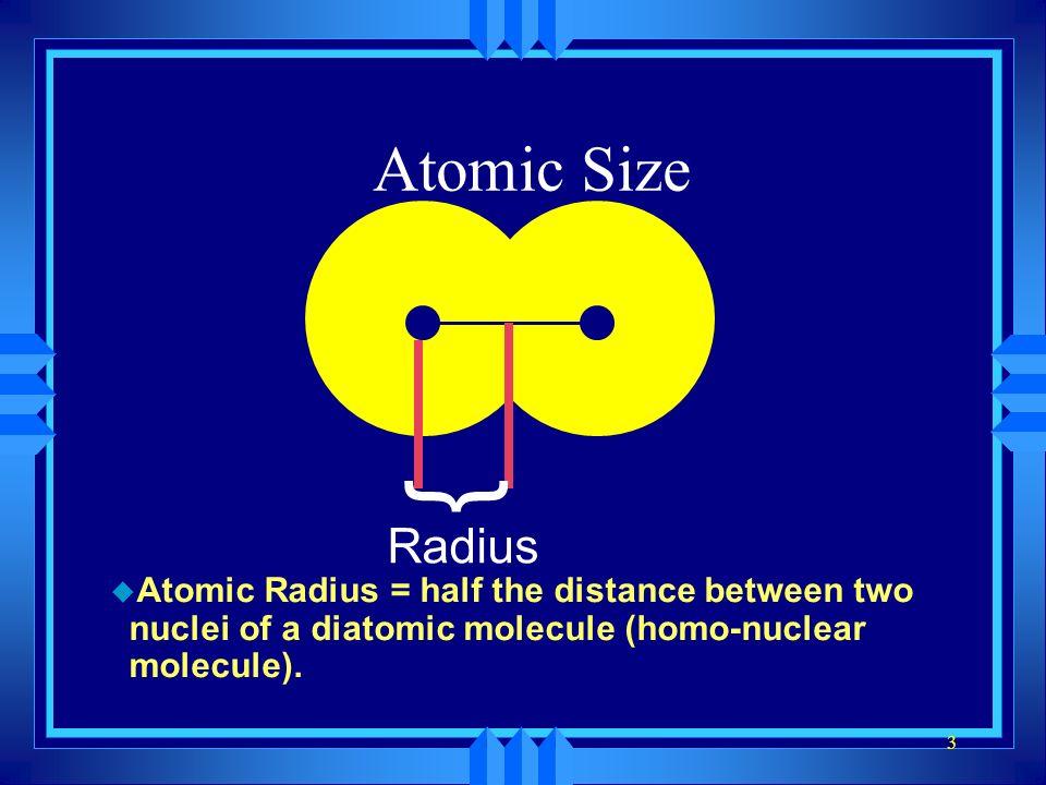 Periodic Table diatomic atoms in the periodic table : The Periodic Table The how and why. - ppt download