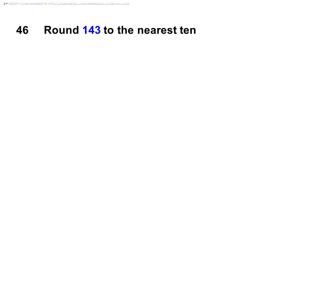 worksheet Round To The Nearest Tenth Worksheet rounding to the nearest ten geometry worksheets 3rd grade 4th word 46 round 143 the