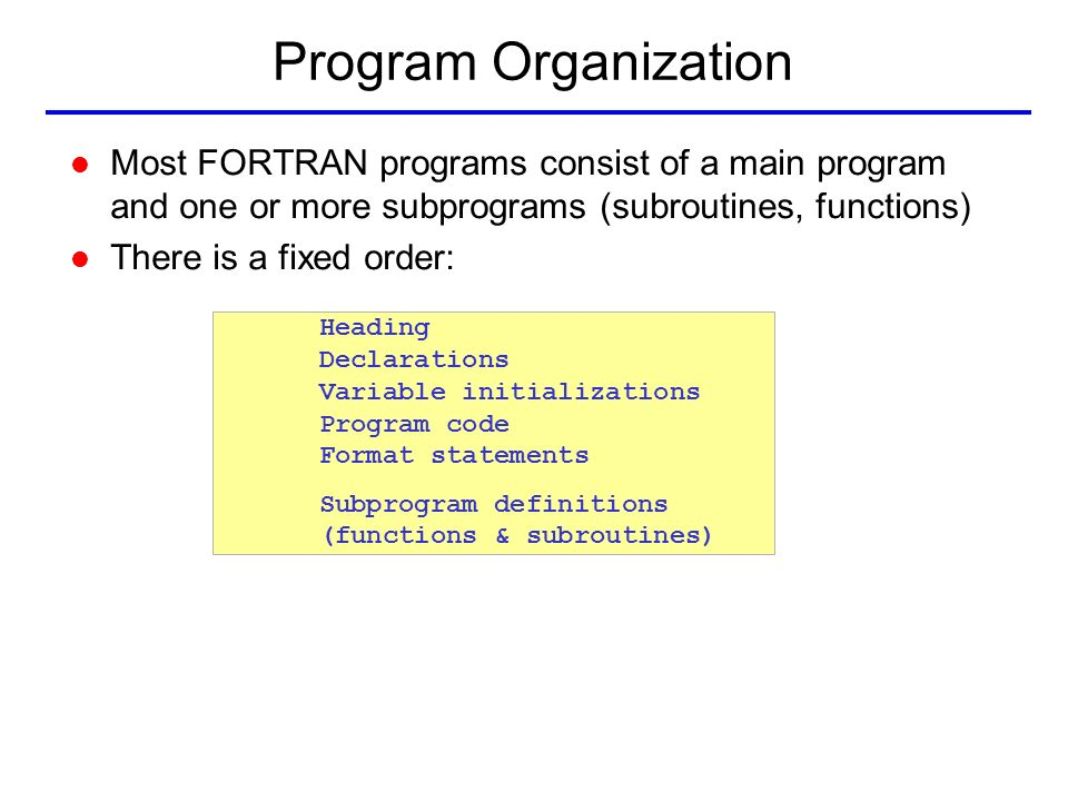fortran codes for false postion and Choose a source program (f90) by clicking the appropriate button  program to  demonstrate the modified false position subroutine this.