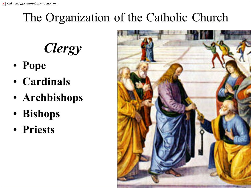 """responsibility catholic citizen free society """"the responsibility of a catholic citizen in a free society"""" our first and foremost  responsibility is to christ we really should go to mass at least weekly."""