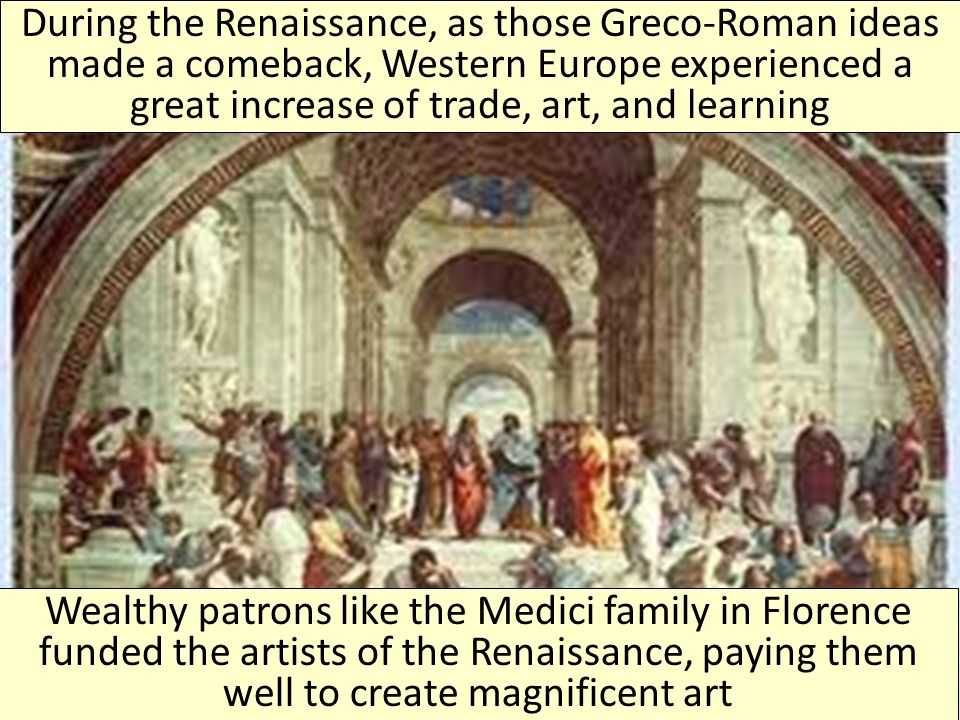 the rebirth of the roman catholic church in the 1600s 2013-3-27 meaning rebirth interaction: can  but during the 1600s,  magnus and his brother, both clergymen in the roman catholic church, fled from sweden to rome.