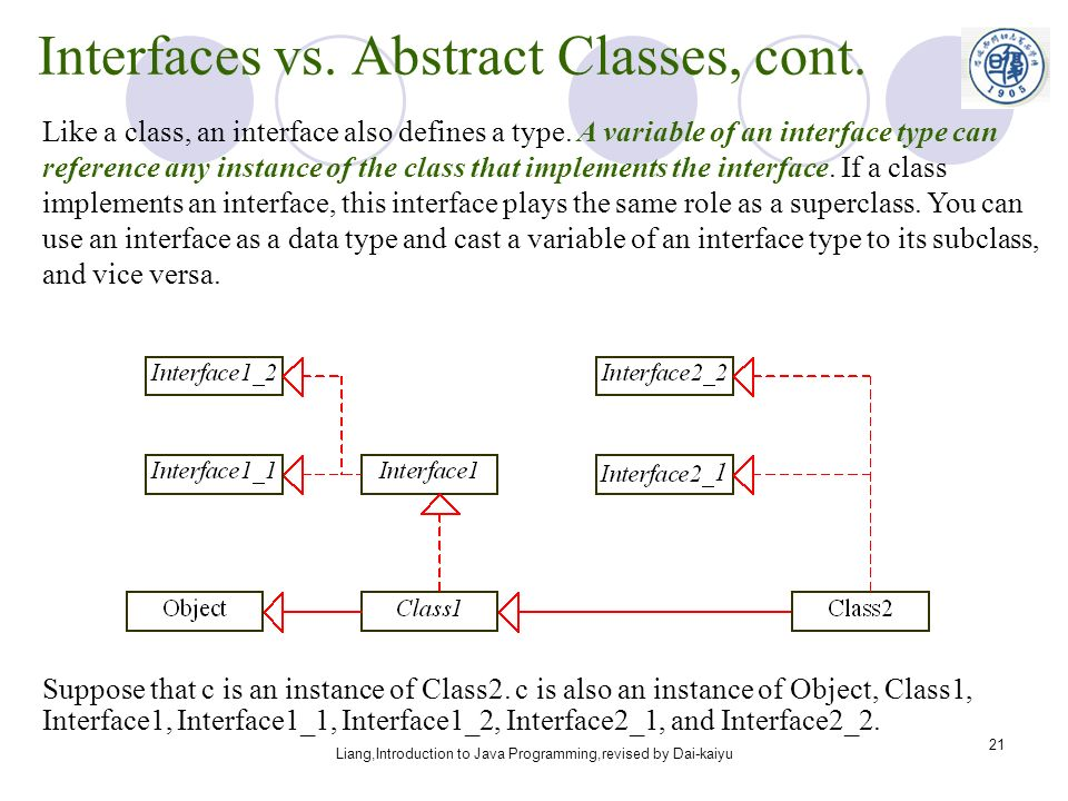 how to create instance of abstract class in java