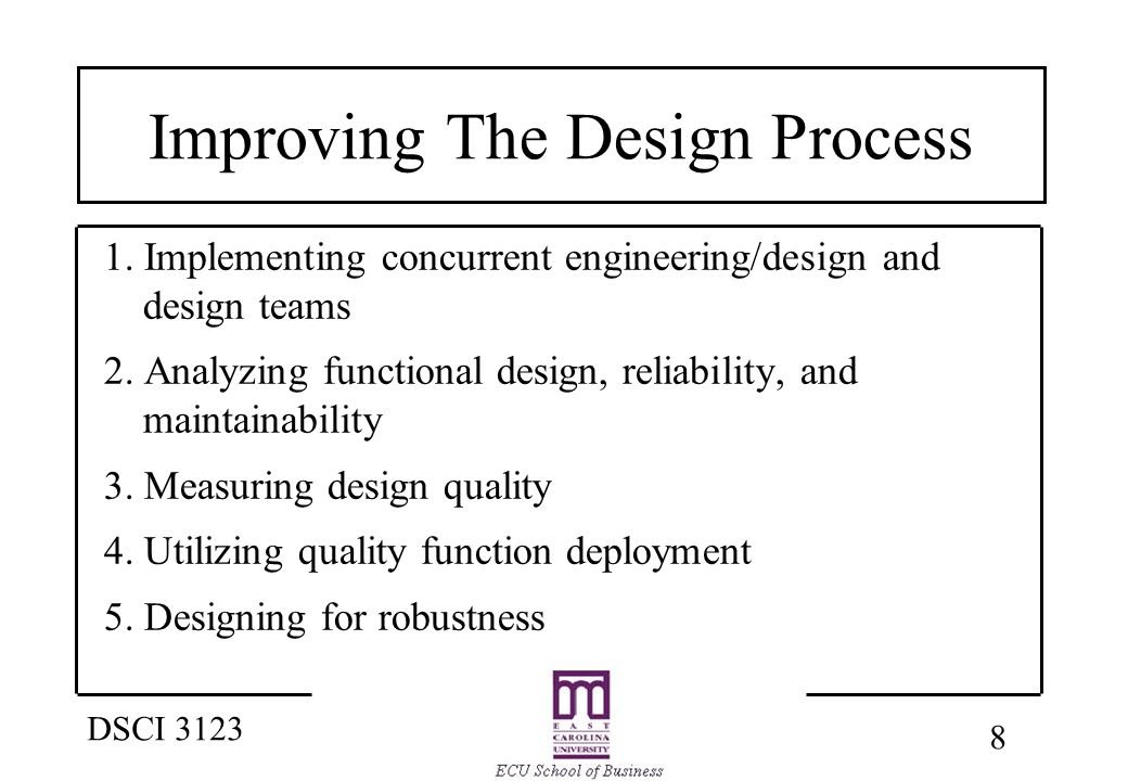Concurrent Engineering Team : Product and service design ppt video online download
