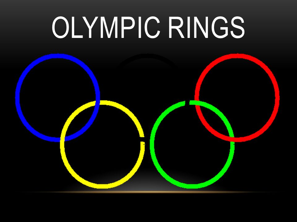 OLYmpics. - ppt video online download
