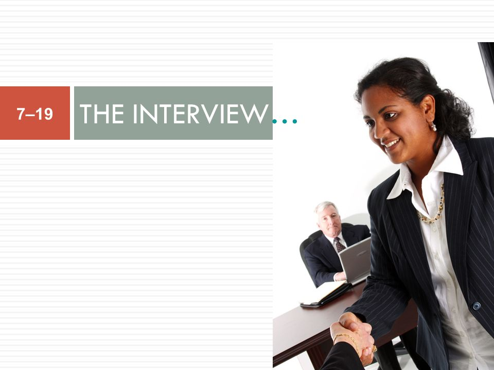 factors and problems that can undermine the usefulness of an interview A job interview is an interview consisting of a conversation between a job  applicant and a  the job-relevant constructs that have been assessed in the  interview can be classified into three  personal/contextual factors:  despite  the potential benefits to the group interview, there are problems with this  interview format.